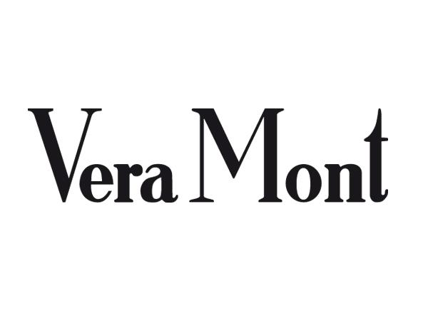 Vera Mont_Logo.jpg