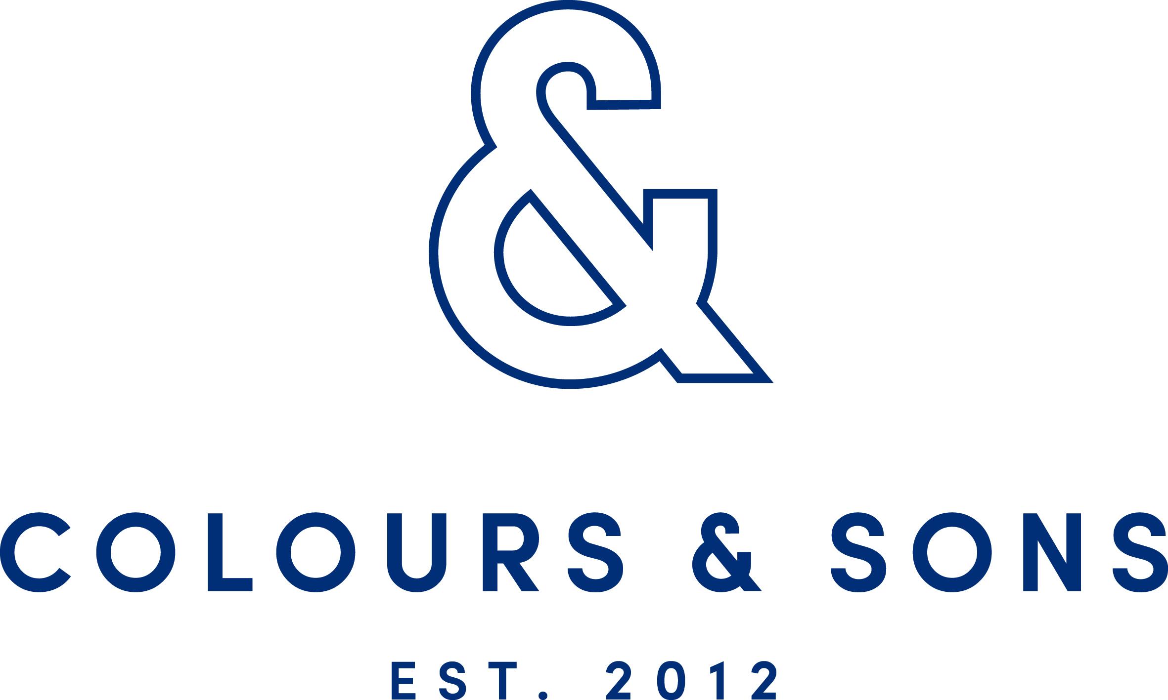 C%26S_Logo_blue.jpg