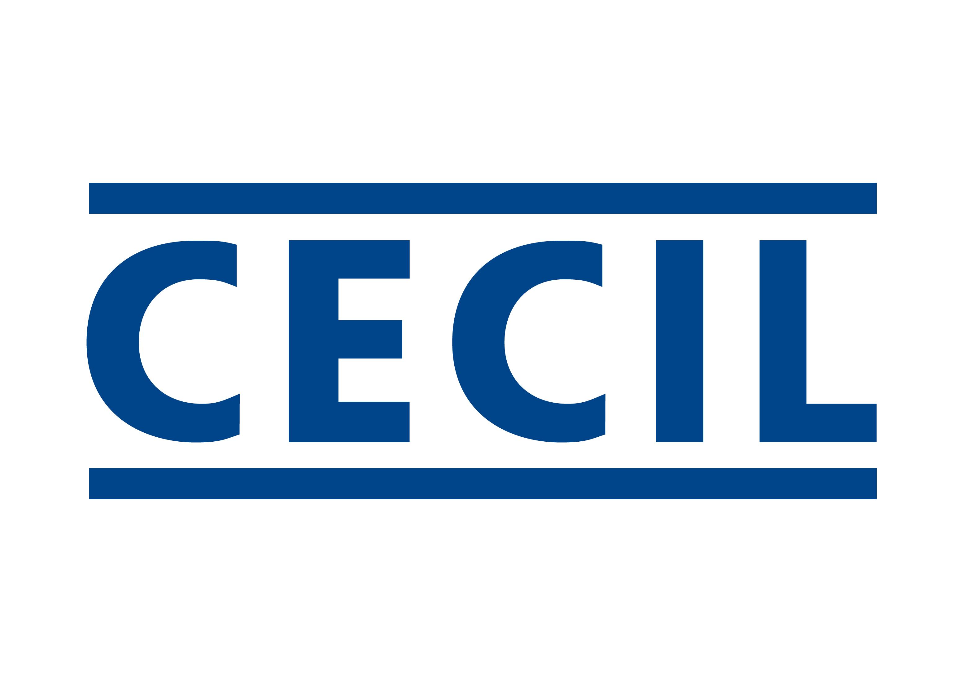 CECIL_logo.JPG