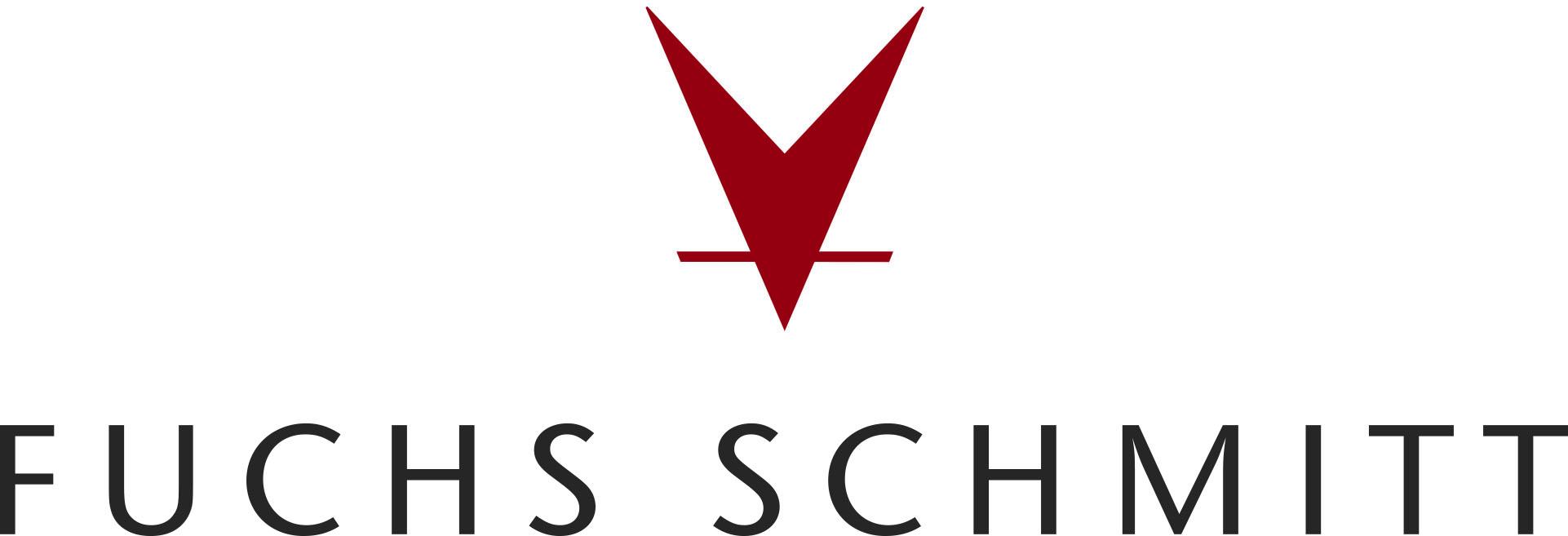 Fuchs Schmitt_Logo.jpg