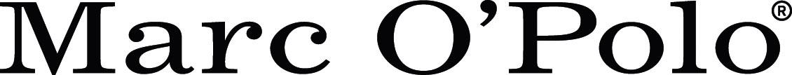Marc O'Polo_Logo.JPG