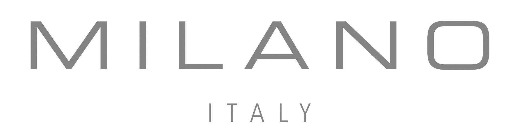 Logo_MilanoItaly.jpg
