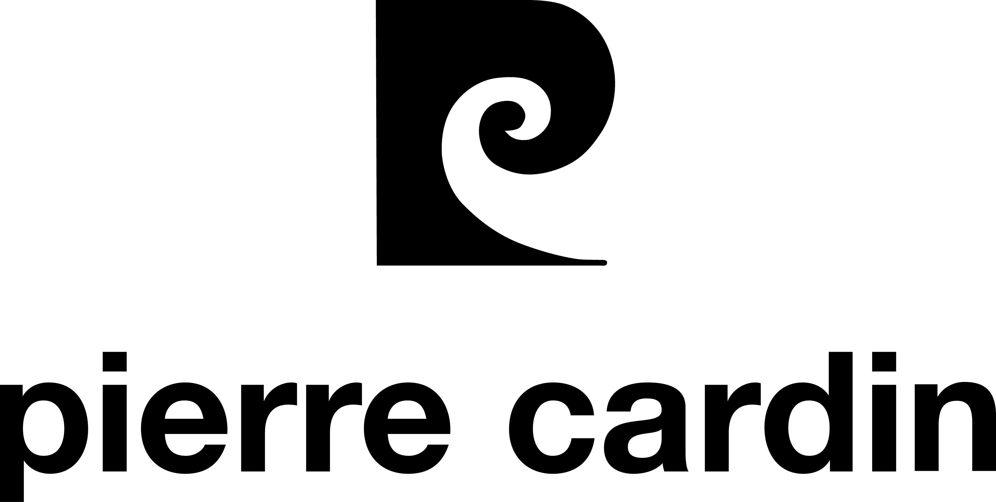 Logo_PierreCardin.jpg