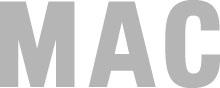Logo_Mac.jpg