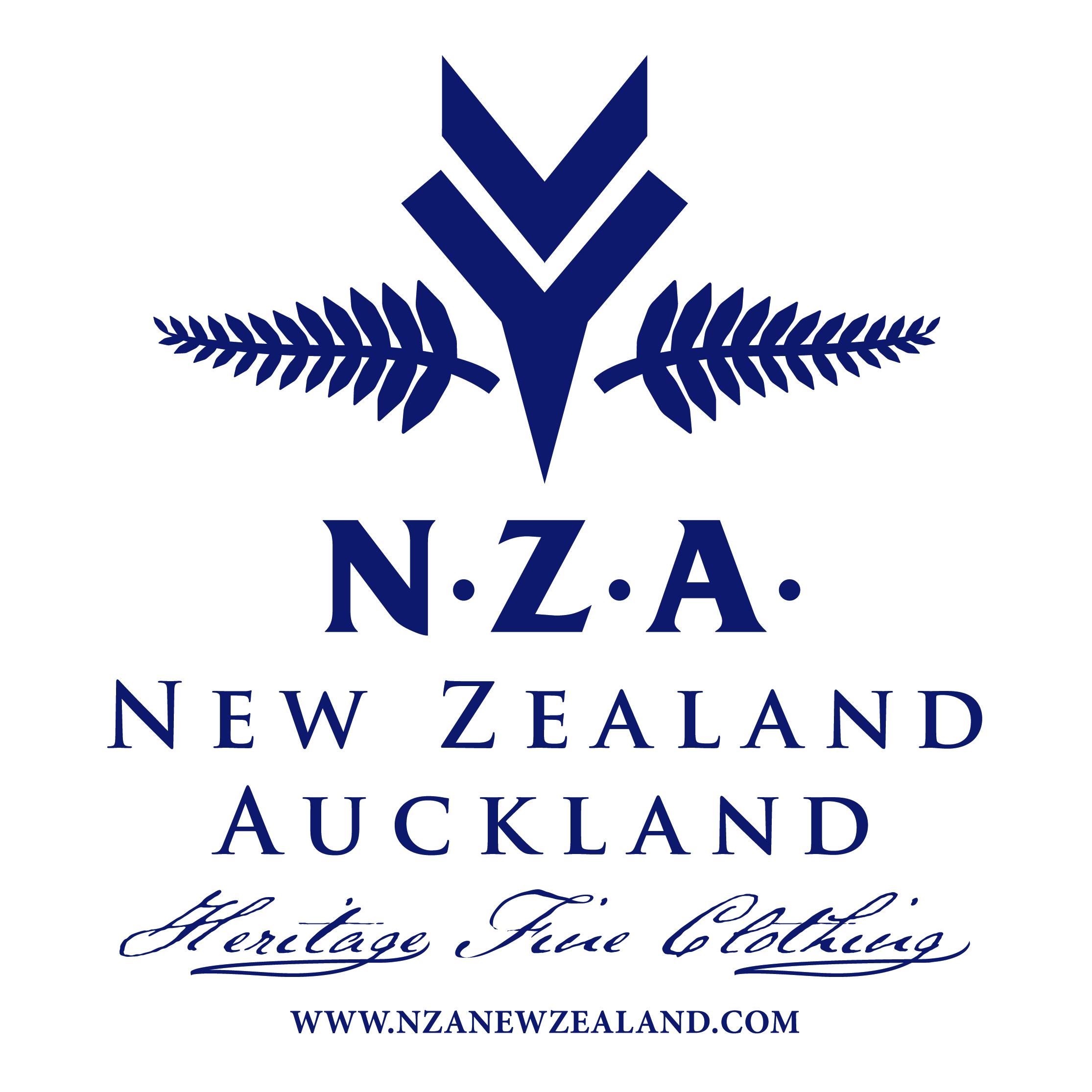 NZA-logo-01.jpg