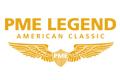 PME_Logo.jpg