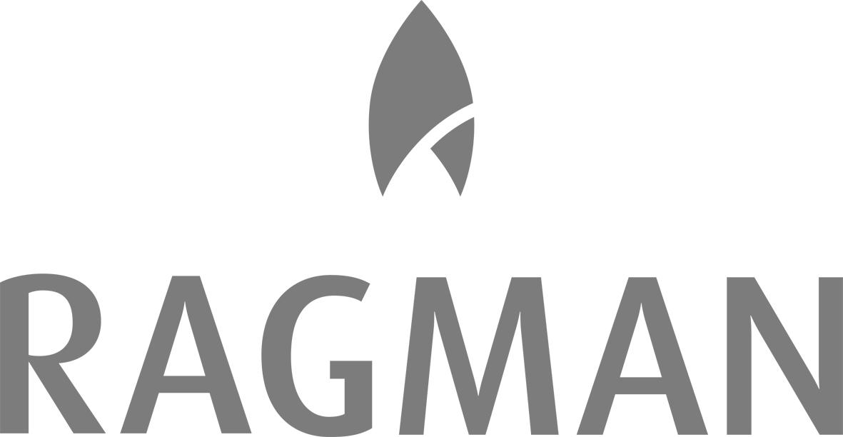 Ragman_Logo.jpg
