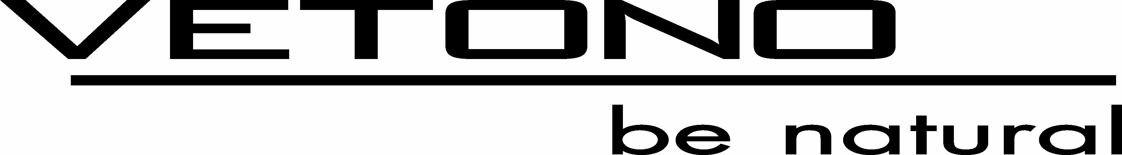 Vetono_logo.jpg