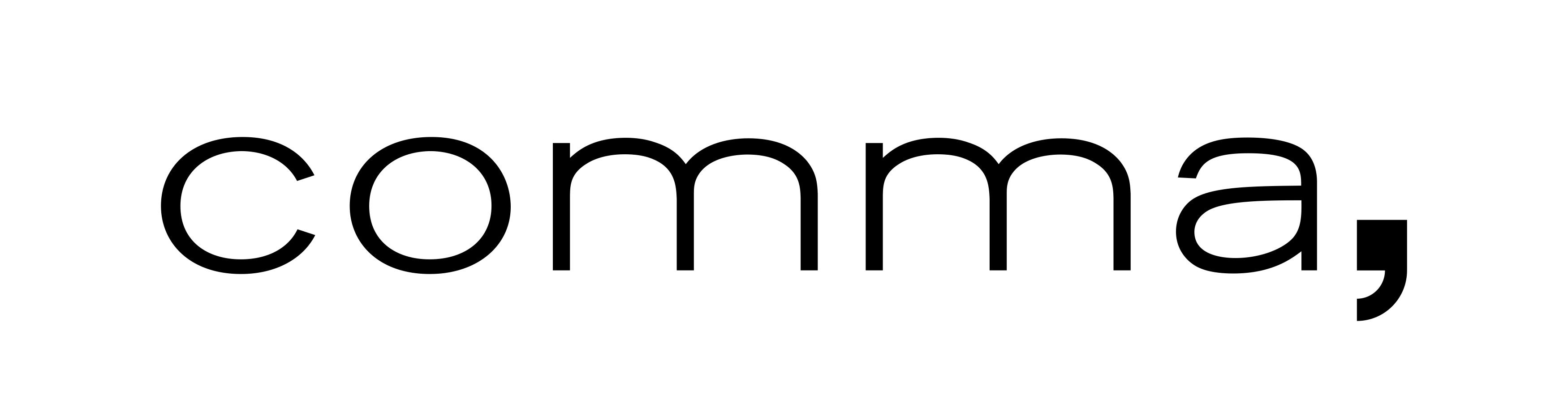 comma_logo.jpg