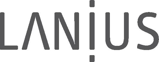 lanius-logo.png