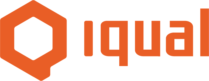 Logo-Iqual.ch